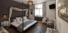 "<a href=""https://www.luxurytraveldiary.com/2016/04/boutique-hotel-zenana-in-the-italian-dolomites/"" rel=""bookmark"">Boutique Hotel Zenana In The Italian Dolomites</a>"