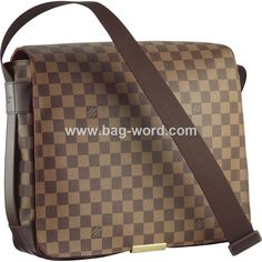 louis vuitton BASTILLE N45258