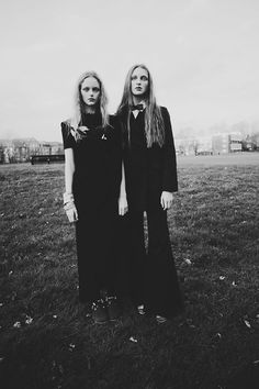 OF PURITANS & PRIESTESSES: OUR FAVORITE SPRING FASHION TAKES ITS CUES FROM THE CHURCH twitterpinterestfacebookemail photography by Fanny Latour- Lambert / fashion by Adele Cany