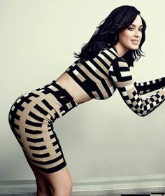 Oh my lawd, Katy Perry nude pics are the tits! Her big breasts will have you obsessed and feeling blessed. Top Celebrities, Beautiful Celebrities, Beautiful Women, Beautiful Models, Beautiful Actresses, Katy Perry Fotos, Katy Perry Gallery, Katy Perry Pictures, Female Singers