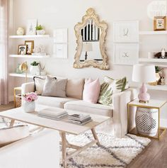 2826 Best Wohnzimmer Ideen Inspiration Images Country Style