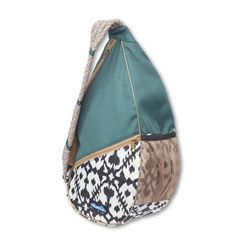 Image for KAVU Women's Paxton Pack from Academy