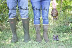 This would be awesome with our hunting boots!