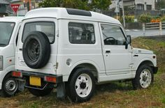Japan domestic ja71