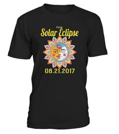 """# Total Solar Eclipse 21 August 2017 shirt .  Special Offer, not available anywhere else!      Available in a variety of styles and colors      Buy yours now before it is too late!      Secured payment via Visa / Mastercard / Amex / PayPal / iDeal      How to place an order            Choose the model from the drop-down menu      Click on """"Buy it now""""      Choose the size and the quantity      Add your delivery address and bank details      And that's it!"""