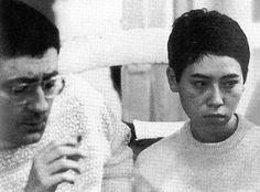 Debord & Alice Becker-Ho Guy Debord, Situationist International, Gender Binary, Person Of Color, Good Introduction, Self Determination, Working Class, Oppression, September