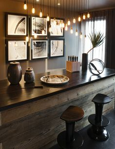 JEFF ANDREWS - DESIGN | PROJECTS