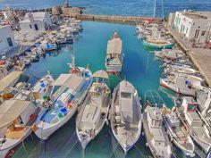 Paros, Opera House, Building, Travel, Viajes, Buildings, Destinations, Traveling, Trips