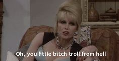 �Ab Fab� Movie To Finally Get A Script: Relive The Show�s Greatest, Huntiest Quotes