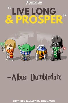 We Love Harry Potter! We dream it, think about it constantly and even craft our jobs around it. If you love HP check out our sortable rec lists, you'll love them! Harry Potter Jokes, Harry Potter Fan Art, Harry Potter Fandom, Harry Potter Characters, Harry Potter World, Best Fanfiction, Fanfiction Ideas, Harry And Hermione Fanfiction, Saga
