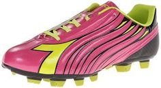 d44d312c62f 10 Fascinating Top 10 Best Soccer Cleats For Women in 2018 images