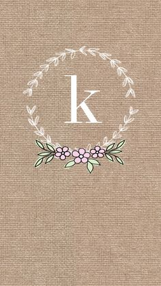 Cute Wallpapers First Initial Letter A 546 Best Monograms Images Lettering Monogram Monogram