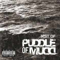 ▶ Puddle Of Mudd - She Hates Me - YouTube