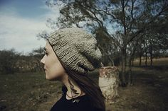 Hill Country Hat by Kim McClellan on Ravelry! Free Pattern!
