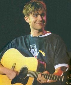 Read from the story ♡Damon Albarn Pics♡ by almailoifeth (idk) with 301 reads. Damon Albarn, Things To Do With Boys, Boys Like, Gorillaz, Blur Band, Skate Photos, I Need Friends, The Wombats, Hottest Guy Ever