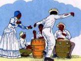 Musica de Puerto Rico - Historia y Origen