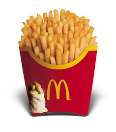 Food Network Recipes, Dog Food Recipes, Mcdonald French Fries, Food Sketch, Food Icons, Party Food And Drinks, Calories, Aesthetic Food, Food Cravings