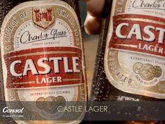 Glass Castle, Heritage Month, It Cast, Tea, Bottle, High Tea, Flask, Teas, Jars