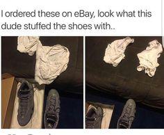 Funny Underwear Meme : Meme center darkeye likes page