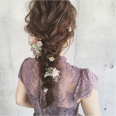 結婚式や二次会に♡プロに頼みたいおしゃれなパーティアレンジカタログ14選 - LOCARI(ロカリ)