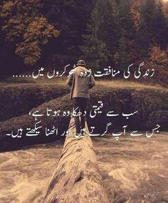 Urdu Love Words, Words Of Hope, Deep Words, True Words, Best Urdu Poetry Images, Love Poetry Urdu, Poetry Quotes, Urdu Quotes, Qoutes