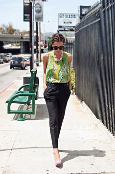45 Voguish Skinny Jeans Outfits to Make Everyone Jealous - Latest Fashion Trends