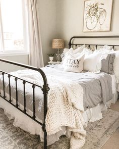 | At the end of each stress filled and tiring day the bedroom inspired by the Tuscan design helps in creating a world of charm that is old and simplisti...