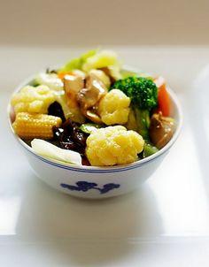 La dieta Scarsdale vegetariana completa con le ricette più semplici