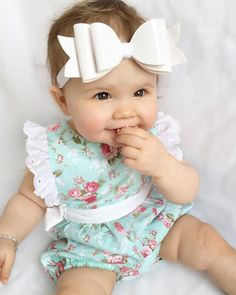 84107c1947f4 20 Best Boo Boo and Muffin BABY images