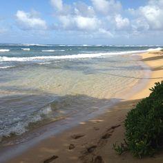 Honeymoons <3 Kauai, Hawaii <3 855.680.LOVE