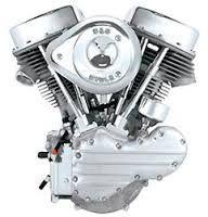 Image result for harley davidson flathead engine
