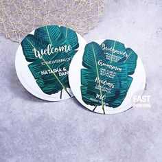 [ Wedding Accessories ] Information = Bridesmaids x Groomsman x Readings x MC #invitations #wedding #weddinginvitation #weddingstationery #savethedate #rsvp #weddinginvitations #stationery #weddinginspo #weddinginspiration #weddingideas #weddings #invites #bridetobe #fastprinting #surryhills #sydney #melbourne #newyork #london #packaging #package #packagingdesign #graphicdesign #graphicdesigner #graphics #circle