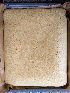 Biskuit. Locker, fluffig und vegan? Ja, das geht! Und wie das geht, steht hier: Biskuit-Teig ist die Basis für viele kleine und große Leckereien: Egal ob als Schicht für einen gestapelten Kuchen (wie wäre es mit einer Obsttorte mit Creme? weiterlesen Fluffiger Biskuit-Teig (vegan)→