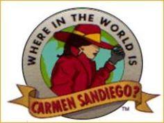 Google Image Result for http://media.giantbomb.com/uploads/0/3766/560520-carmen_sandiego_logo_large.jpg