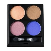 My Official Makeup Glamour Party   Motives Cosmetics