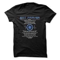 EMT prayer T-Shirts, Hoodies, Sweatshirts, Tee Shirts (19$ ==► Shopping Now!)