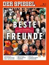 DER SPIEGEL | German