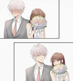 Saeran Seven 707 Related posts: mystic messenger Mystic Messenger Unknown, Mystic Messenger Fanart, Hello Darkness Smile Friend, Saeran Choi, Monster Prom, Shall We Date, Anime Couples, Anime Art, Character Design