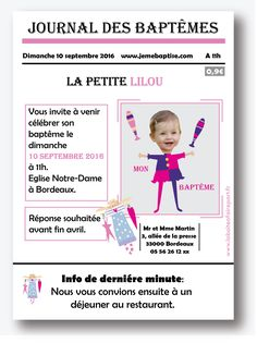 Pele Mele Premiere Annee De Bebe Fleuris Premiers Sons Premiere Annee Et Annee