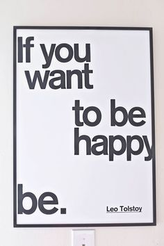 choose happiness <3 https://www.facebook.com/pages/Healthy-Vibrant-You/381747648567846