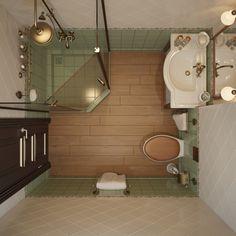 4 X 6 Bathroom Layout Google Bathroom Designs