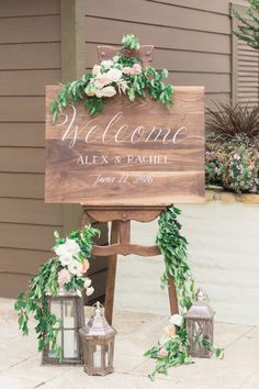 Featured Photographer:Valorie Darling Photography; wedding ceremony idea