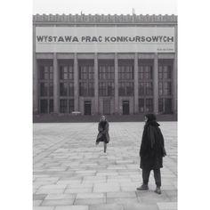WEBSTA @ alana.deyk - let's have some art!🎨 #kraków #muzeumnarodowewkrakowie…