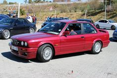 E30, Munich, Vehicles, Car, Monaco, Vehicle, Tools