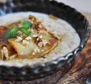 :-) Kitchen Stories, Yams, Hummus, Foodies, Breakfast, Ethnic Recipes, Sweet, Blog, Fitness