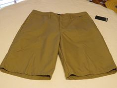 Men's Hurley walk casual shorts SNDS sands NWT 30 school surf skate Newcastle #Hurley #shorts