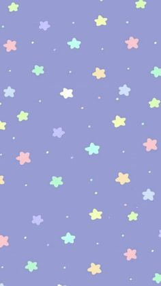 Find images and videos about text, wallpaper and purple on We Heart It - the app to get lost in what you love. Stars Wallpaper, Phone Wallpaper Pastel, Soft Wallpaper, Wallpaper Gallery, Iphone Background Wallpaper, Aesthetic Pastel Wallpaper, Kawaii Wallpaper, Aesthetic Wallpapers, Iphone Backgrounds