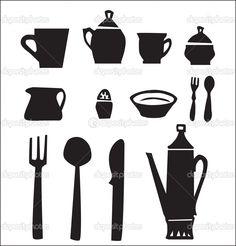 Find the best kitchen utensils on the internet at Bestestores.net