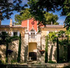 Single Family Home for Sale at Sale - House Cadenet Cadenet, Provence-Alpes-Cote D'Azur,84160 France