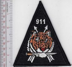 Green Beret US Army 19th Special Forces Group Airborne Oda 911 A Company 1st BN   eBay